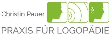 Praxis für Logopädie Christin Pauer in Weißenburg